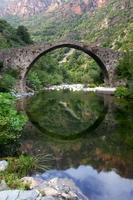 Janovský most