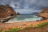 Korsické Porto