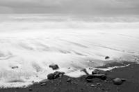 Moře uSão Vicente