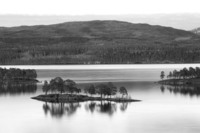 Norský minimalismus