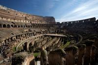 Koloseum II.