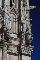 Katedrála vSieně II